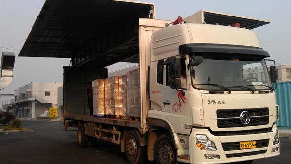 厂家直供交货速度迅速