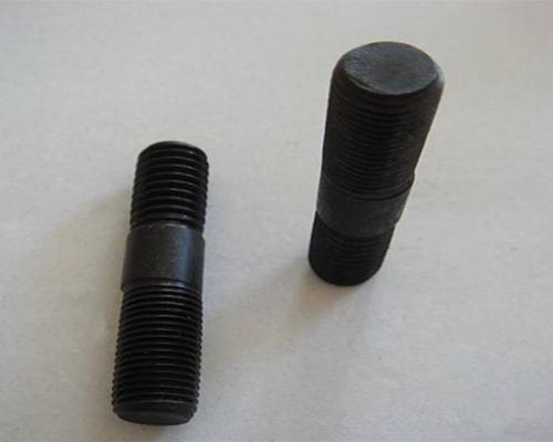 【万晨驰固】-高强度螺栓-主要特征