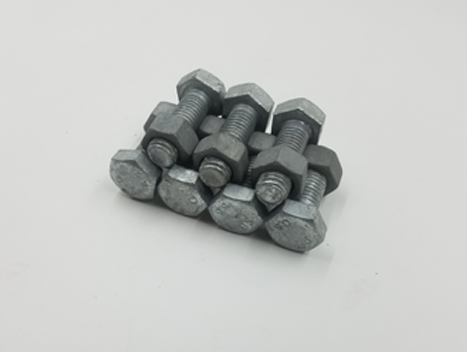 螺纹紧固件电镀层的描述
