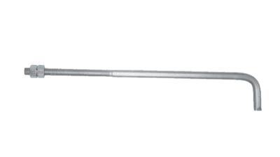 低碳钢外螺纹紧固件的产品尺寸和螺纹