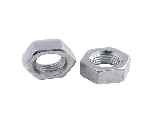 【万晨紧固件】-热镀锌螺栓-螺栓-螺母-紧固件