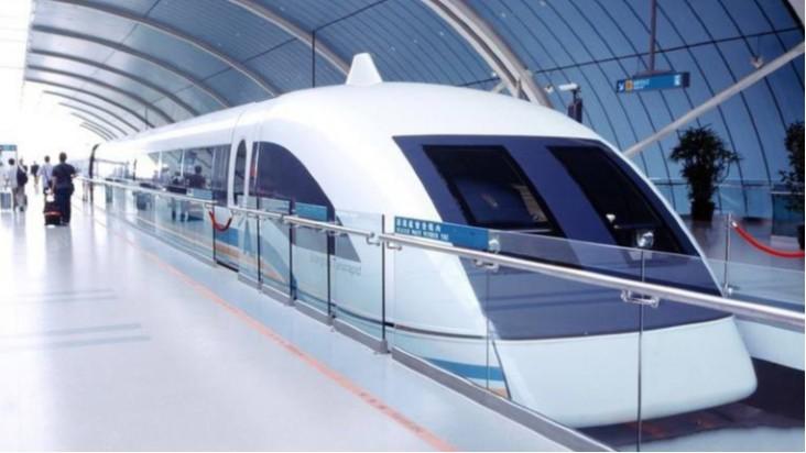 预祝万晨紧固件厂家与中铁十五局集团城市建设分公司签约成功