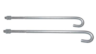 螺栓厂家取出断裂螺栓和测试螺栓的强度