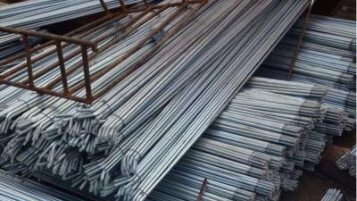钢结构拉条如何构造钢结构厂房