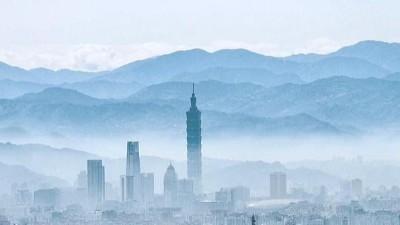 台湾紧固件行业遇寒冬 企业或实施无薪假
