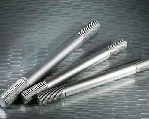 【万晨紧固件】-地脚螺栓-厂家-批发-螺柱-螺母
