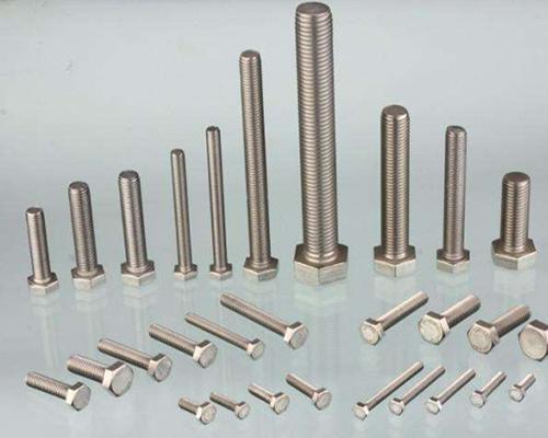 【万晨紧固件】地脚螺栓-厂家-批发-栓接材料-规格-热处理