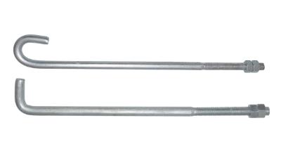 低温合金钢和不锈钢螺栓栓接材料的产品尺寸