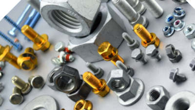 紧固电动工具市场份额和增长因素影响分析2018 - 2026年