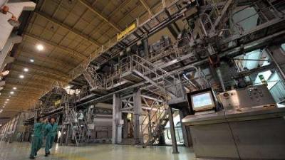 日本二季度制造业设备投资同比下滑6.9%