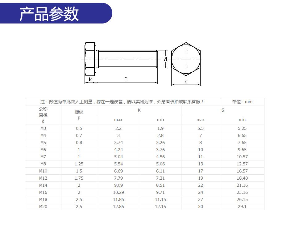 热镀锌T型螺栓详情页_05