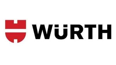 """德国""""紧固件大王""""伍尔特集团将对美国市场採取紧缩政策"""