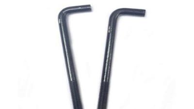 地脚螺栓腐蚀的鉴别和重量计算方法