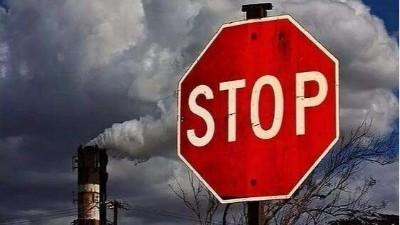 生态环境部:今冬不会统一组织对钢企进行限产或停产