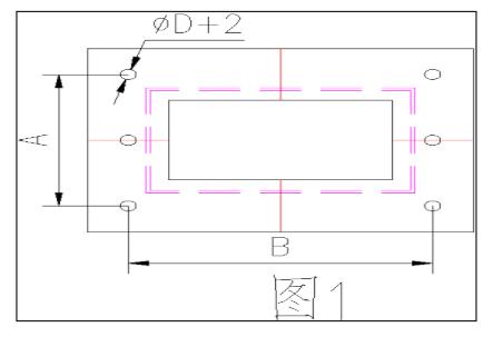 施工部署图2