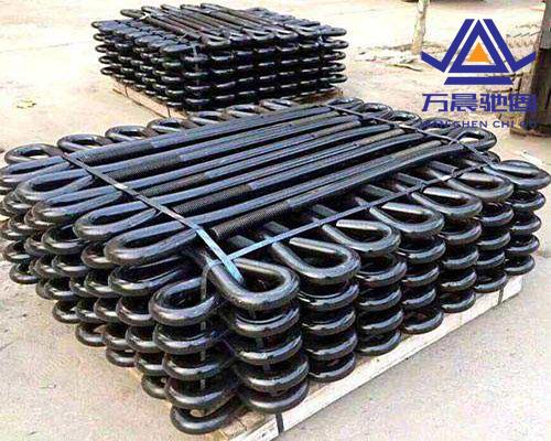 【万晨驰固】-地脚螺栓-锚栓 (2)