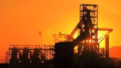 报告!7月下旬,钢价涨跌幅预判来了