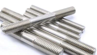 双头螺栓特点及双头螺栓的维护保养