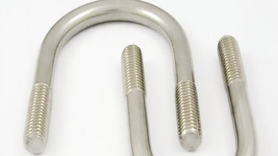 U型螺栓材质C.S是什么材质