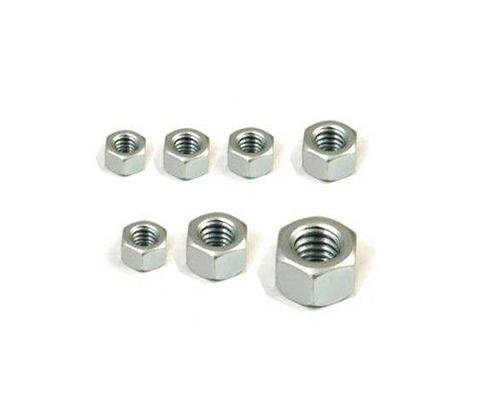 【万晨紧固件】-地脚螺栓厂家批发-螺母处理工艺-规格表