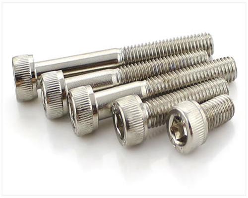 【万晨驰固】热镀锌螺栓-螺柱-螺栓-表格