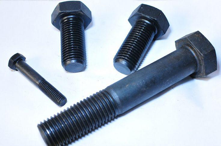 传统止水地脚螺丝杆的切除方法