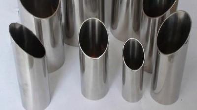 河北地脚螺栓厂家介绍不锈钢螺栓