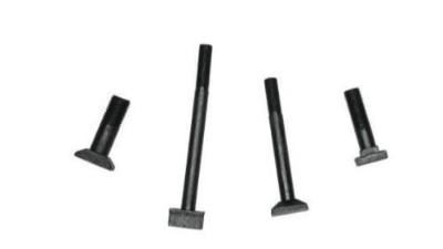 地脚螺栓规格标准大全