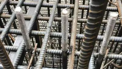 中洲地脚螺栓