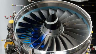 航空发动机紧固件未来发展方向探索