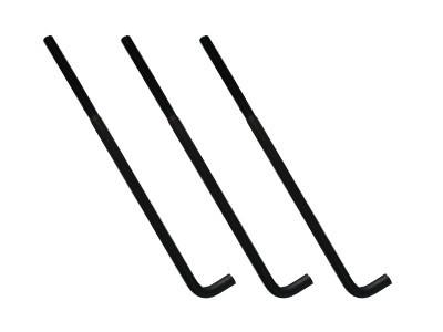 L型地脚螺栓厂家