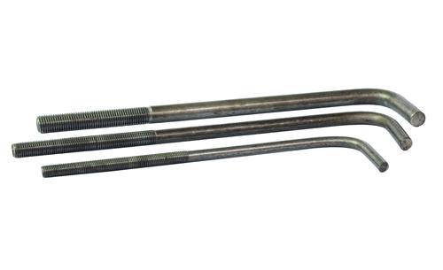 永年地脚螺栓
