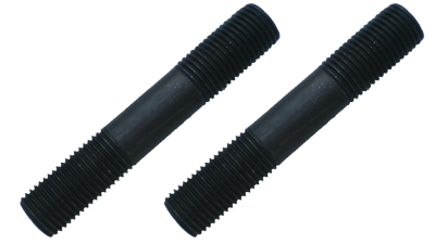 35CrMoA双头螺栓与8.8级双头螺栓的区别