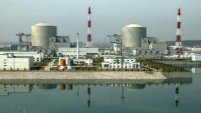 核电站用地脚螺栓你了解多少