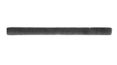 双头螺栓主要用途及作用