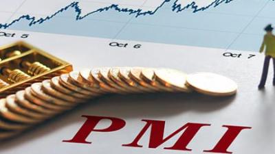 7月财新制造业PMI升至49.9高于预期 产出指数重回扩张区间