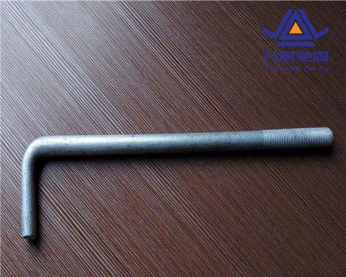【万晨驰固】-地脚螺栓-螺栓-检验要求