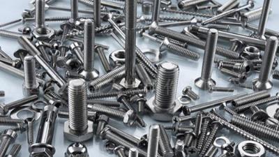 螺栓、螺钉和螺柱的适用范围