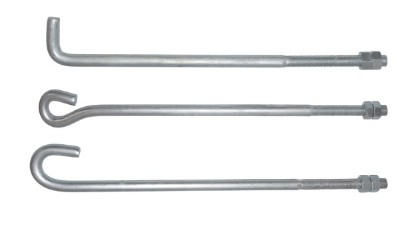 介绍热镀锌地脚螺丝漆料的成本与高强度热镀锌螺丝的应用
