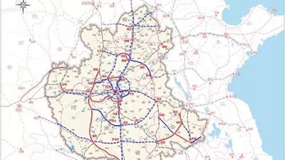 东明战略布局再推进:华中区域仓即将启动运行