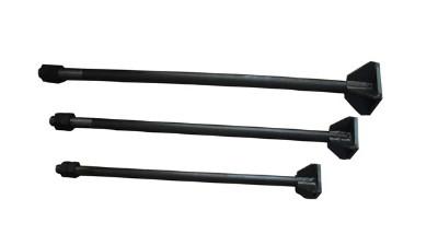 地脚螺栓连接设计
