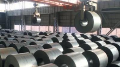 国际钢价异常上涨,下半年钢价价格将会如何?