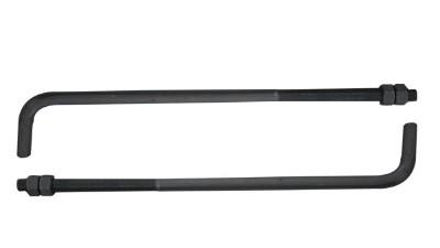 m20x500地脚螺栓