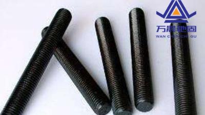 热镀锌螺丝是怎么处理的,它的工艺有哪些,有什么区别?