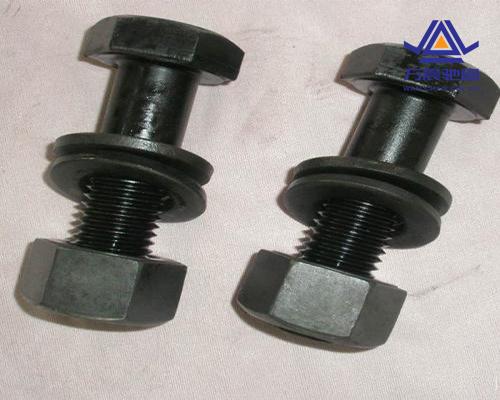 【万晨紧固件】-螺栓-10.9级螺栓-硬度 (2)