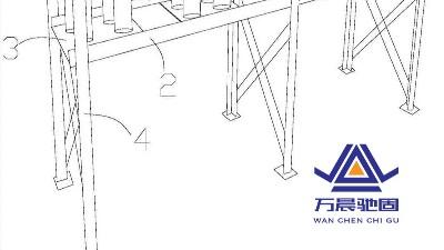 地脚螺栓安全度、精准度提高方法