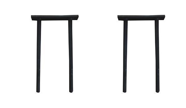 热镀锌地脚螺栓-地脚螺栓价格-地脚螺栓规格