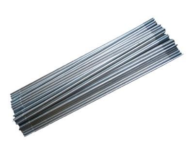 钢结构直拉条