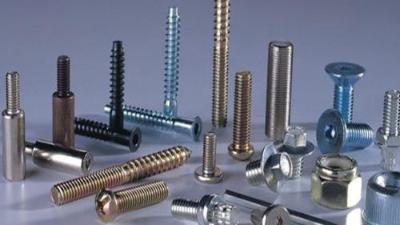 地脚螺栓厂家介绍美国紧固件机械性能标准