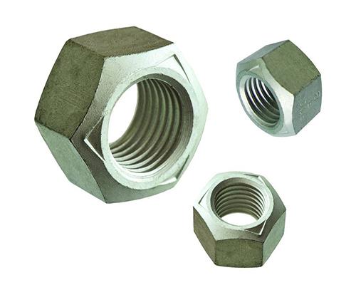【万晨驰固】-地脚螺栓-热镀锌螺栓-合金钢螺母-紧固件-碳钢